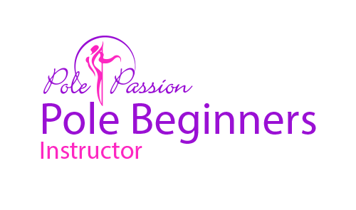 Qualified Pole Beginners Instructor