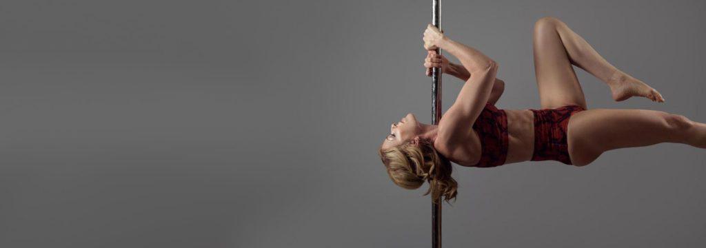 Pole Fitness Classes