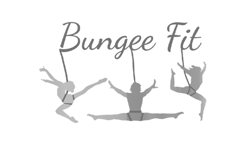 Bungee Fit